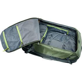 Deuter Aviant Access Pro 60 Plecak, khaki/ivy